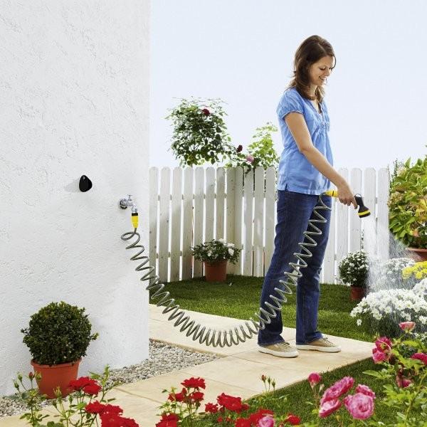 10m_spiral_hose_karcher_garden_watering_range_2645178_1