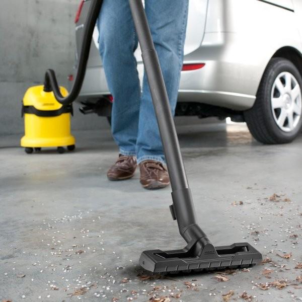 mv_2_wet_dry_vacuum_cleaners_karcher_1629763_12