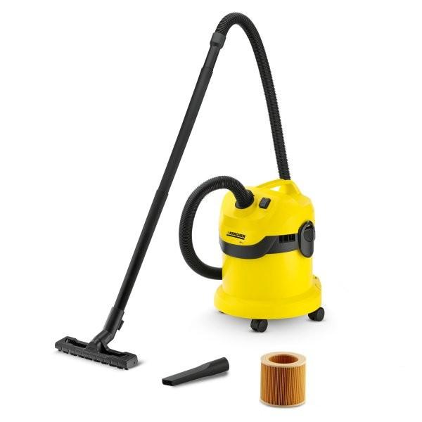 mv_2_wet_dry_vacuum_cleaners_karcher_1629763_1_3