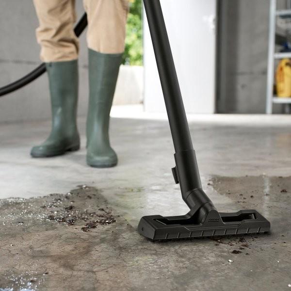 mv_2_wet_dry_vacuum_cleaners_karcher_1629763_4_3