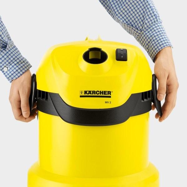 mv_2_wet_dry_vacuum_cleaners_karcher_1629763_5_3