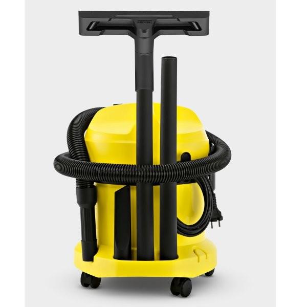 mv_2_wet_dry_vacuum_cleaners_karcher_1629763_6_3