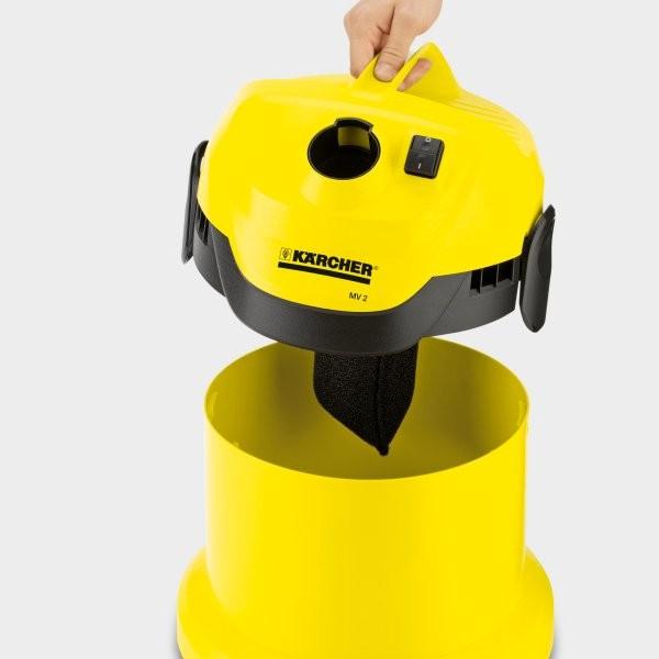 mv_2_wet_dry_vacuum_cleaners_karcher_1629763_7_3