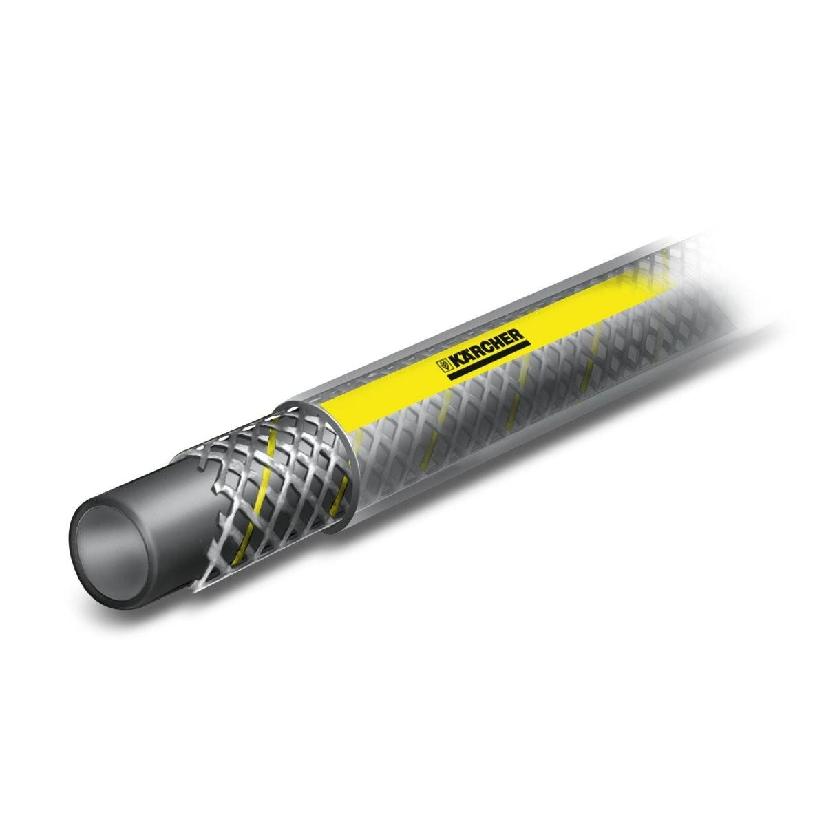 Karcher 25m Hose PrimoFlex® plus 5/8″ 3