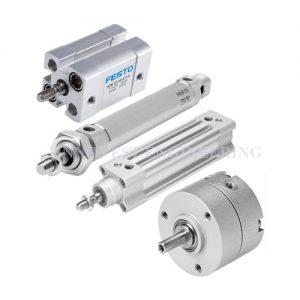 Actuator/Cylinder
